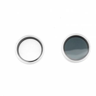 DJI INSPIRE FILTER KIT (UV,ND4)