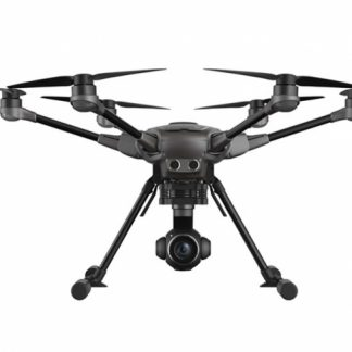 Yuneec Typhoon H Plus RTF