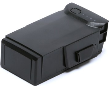 DJI Battery for Mavic Air