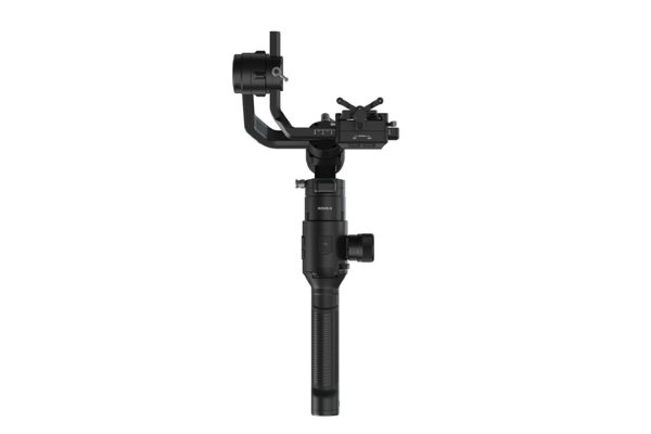 DJI - Ronin-S Essential Kit