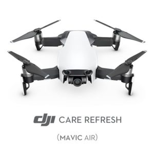 Dji Care 1 Year Refresh Skyddsplan till Mavic Air