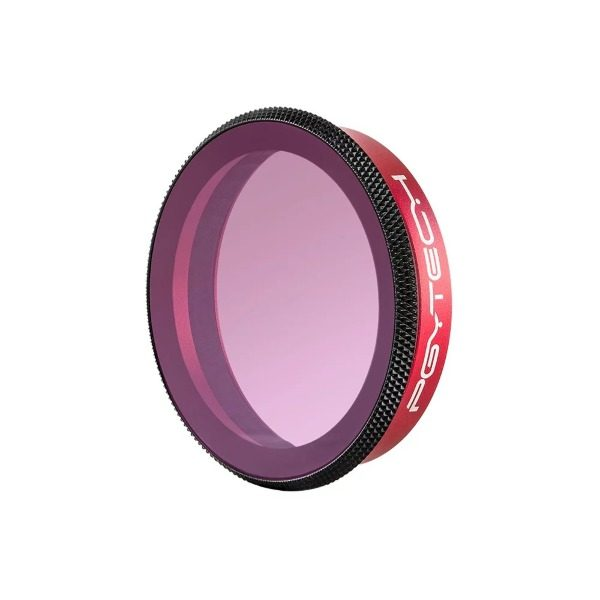 PGYTECH Osmo Action CPL Filter Professional
