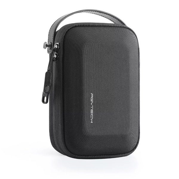 PGYTECH Osmo Action Carrying Case Mini