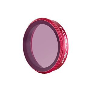 PGYTECH Osmo Action UV Filter Professional