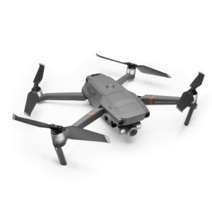 DJI Mavic 2 Enterprise (DUAL) Universal Edition
