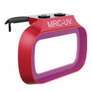Pgytech Pro MRC UV-filter för Mavic Mini