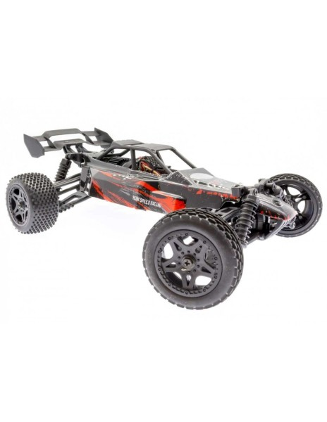HBX Survivor Buggy 1:12 - 30 Km/h