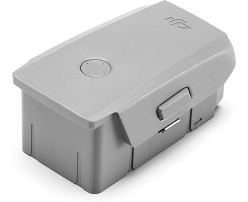 DJI Battery for Mavic Air 2