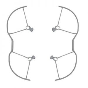 DJI Mavic Air 2 Propeller Guard (Part 14)