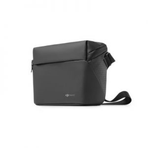 DJI Mavic Air 2 Shoulder Bag (Part 16)