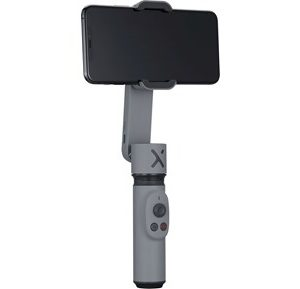 ZHIYUN Smooth X Foldable Gimbal Grey