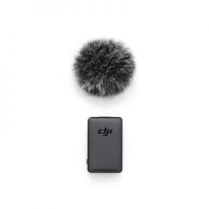 DJI Pocket 2 Microphone Transmitter